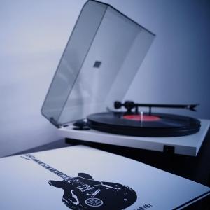nav-music