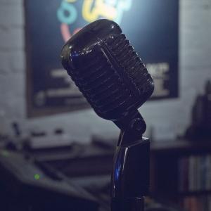 nav-voice