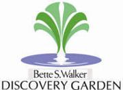 Discovery-Garden-logo---old