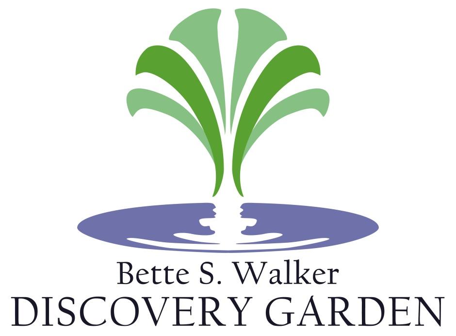 Discovery-Garden-Logo-Redo