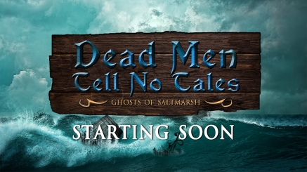 dead-men-starting-soon
