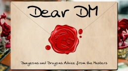DearDM-16-9