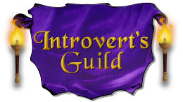 Introverts-Guild-Banner