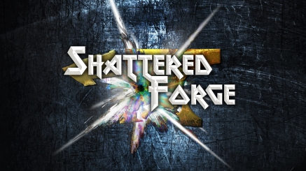 shattered-forge-16x9