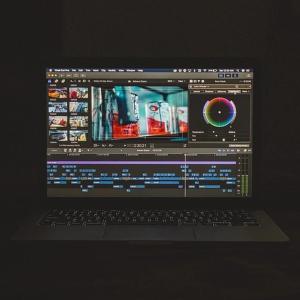 videoprod