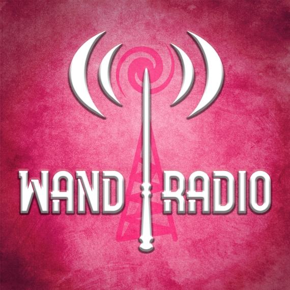 WAND-Banner